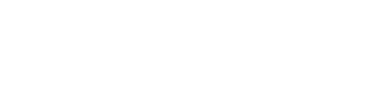 The Scientist Logo